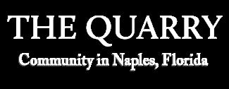 Naples Florida REALTORS Club Properties