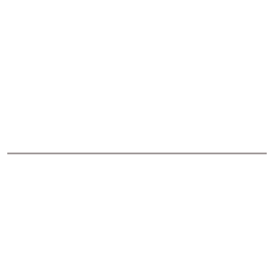 club properties logo
